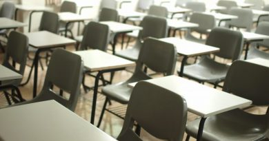 Evasão escolar e desemprego ameaçam milhões de jovens no Brasil
