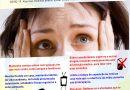 Como lidar com o estresse durante a pandemia